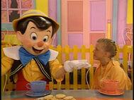 PinocchioandStephanie