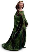 QueenElinor