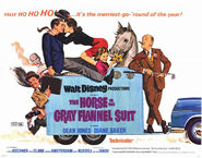 The-horse-in-the-gray-flannel-suit-movie-poster-1969-1020237182