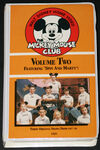 The mickey mouse club volume 2.jpg