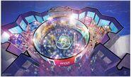 Walt-disney-imagineering-epcot-experience-odyssey-concept-art
