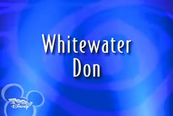 Whitewater Donald.png