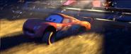 Zygzak McQueen i Heniek