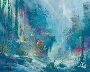 1328647140-l-1322983775-l-Underwater Majesty