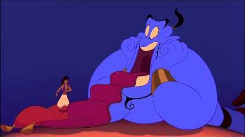 Aladdin_-_Nunca_Teve_um_Amigo_Assim_HD