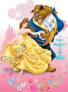 Belle et de Beat