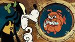 Bulldogfish
