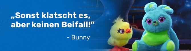 BunnyDucky.jpg