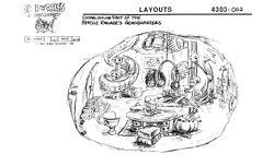 Chip 'N' Dale - Rescue Rangers Concept 5.jpg