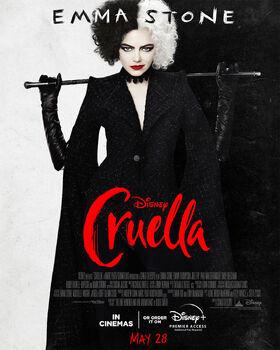 Cruella - Pôster Nacional - 03.jpg