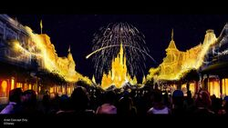 Disney-Enchantment-concept-art-full-2000x1124.jpg