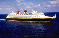 Disney magic cruises.jpg