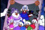 DuckTales-uncle-scrooge-mcduck-35708542-720-480