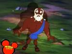 Hercules and the Prometheus Affair (41)
