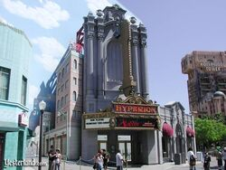 Hyperion Theater at DCA.jpg
