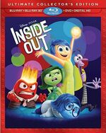 Inside Out Blu-ray 3D cover.jpg