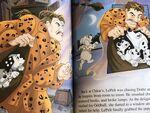 Jean-Pierre Le Pelt 102 Dalmatian Animated Book 5642 (3)