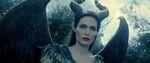 Maleficent-(2014)-337