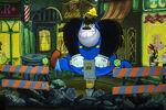 Mickey-minnie-runaway-railway-press-image-7