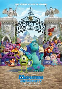 Monstersuniversity1.jpg