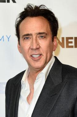 Nicolas Cage.jpg