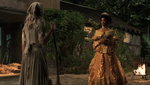 Once Upon a Time - 1x04 - The Price of Gold - Fairy Godmother
