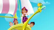 Pirate Princess 13