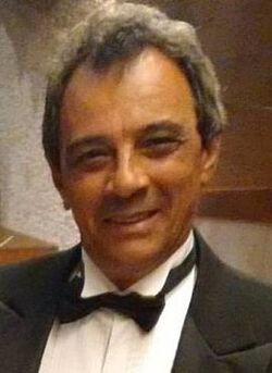 Ricardo Rossatto.jpg