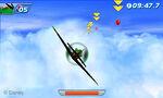 Ripslinger Sky-S