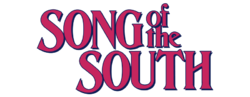 Song of the South Logo.png