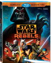 Star Wars Rebels - Complete Season Two Blu-Ray.jpg