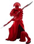 TLJ - Praetorian Guard 3