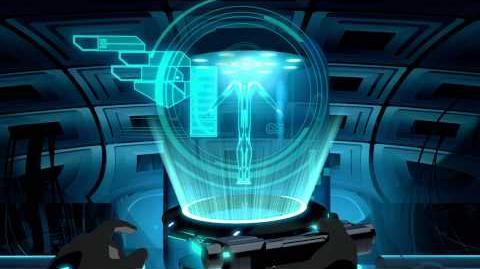 TRON Uprising Trailer TV Spot 2 1080p HD