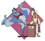 Aladdingameshow
