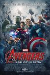 Avengers age of ultron ver11 xlg