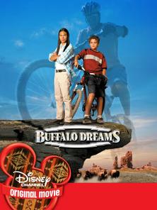 Buffalo Dreams.png