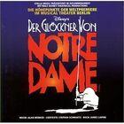 Der Glöckner von Notre Dame soundtrack.jpg
