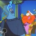 Hades&Zeus-Hercules and The Driving Test07.jpg