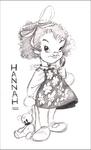 Hannah design (1)
