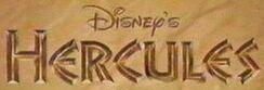 Hercules (1998 TV series).jpg