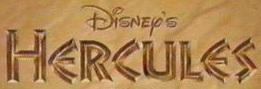 Hercules (serie animata)