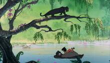 Jungle-book-disneyscreencaps.com-3131.jpg