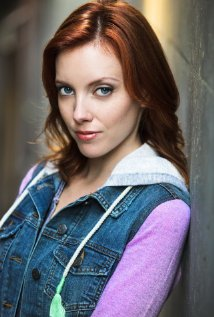 Meredith Anne Bull