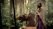 Once Upon a Time - 2x01 - Broken - Aurora