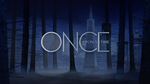 Once Upon a Time - 7x10 - The Eighth Witch - Opening Sequence