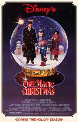 One Magic Christmas.jpg