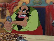 Pinocchio-pinocchio-4964390-960-720