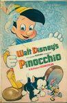 Pinocchio1940OfficialTheatricalPoster