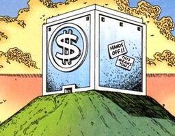 Rahasäiliö.jpg