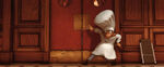 Ratatouille-skinner
